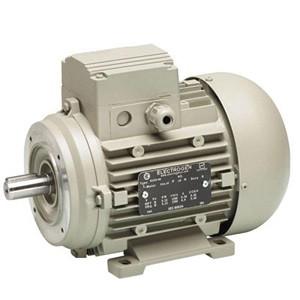 راهنمای انتخاب موتور الکتریکی + محاسبه پارامترهای موثر (گشتاور، توان و ...)