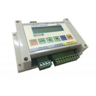 کنترلر تک محور EAC مدل SME-11 ساخت ایران مدل SME-11