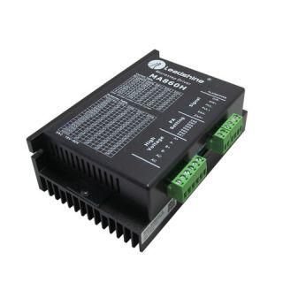 درایور استپ موتور دو فاز، 4 سیم، جریان 7 آمپر لیدشاین کد فنی MA860H